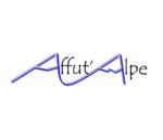 Affut' Alpe