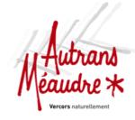 Chambres d'hôtes Bellecombe à Autrans-Méaudre