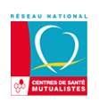 Centre dentaire mutualiste