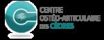 Centre ostéo-articulaire des Cèdres