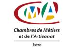 EFMA – Espace Formation des Métiers et de l'Artisanat
