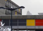 Conservatoire de Grenoble
