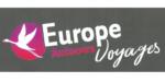 Europe Autocars Voyages – Saint Pierre d'Allevard