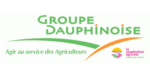 Le Groupe Dauphinoise à Chatte