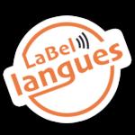 Label Langues aux 2 Alpes