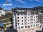 Hôtel Le Splendid à Villard de Lans