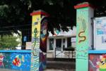 MJC-EVS, Maison pour Tous Les Abrets en Dauphiné