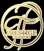 Prestige transport à Meylan