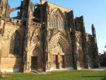 Le site officiel de Saint Antoine l'Abbaye (Isère)