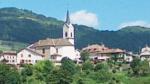 Site officiel de Saint Etienne de Crossey (Isère)