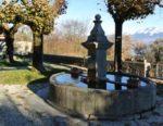 Saint-Hugues – centre spirituel