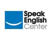 Speak English Center à Fontaine