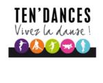 Ten'Dances Renage
