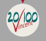 Vincent – artisan multiservices à Saint Joseph de Rivière