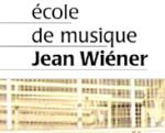 Ecole intercommunale de Musique Jean-Wiéner à Pont de Claix