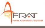 AFRAT | Association pour la Formation des Ruraux aux Activités de Tourisme