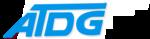 ATDG Déménagements Grenoble