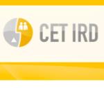 CET IRD Grenoble