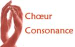 Choeur Consonance à Pontcharra