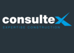 Consultex | Expertise construction