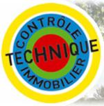 Contrôle technique Immobilier à La Buisse