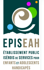EPISEAH | Etablissement Public Isérois de Services aux Enfants et Adolescents Handicapés (Claix)