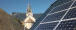 Fe Solar à Allevard | Installation et maintenance système solaire photovoltaïque