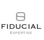 Fiducial Expertise Les Abrets