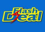Flash Deal – à Crolles et Vif