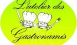 L'Atelier des gastronamis à Poisat
