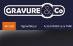 Gravure & Co à Grenoble