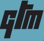 GTM | Grenoble Transmissions Mécaniques