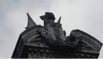 La Centaurée : Visites ludiques et parcours insolites