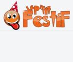 Le P'tit Festif à Eybens