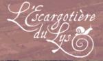 L'escargotière du lys (La Mure)