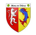 Site officiel de Mens en Trièves (Isère)