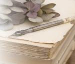 Viviane MINARD – Cabinet de Graphothérapie – Rééducation de l'écriture