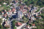 Site officiel de Miribel les Echelles (Isère)