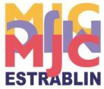 MJC Estrablin