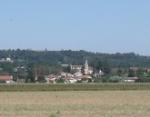 Comité des Fêtes de Moidieu-Détourbe