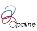 Opaline | Agence conseil en communication