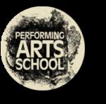 Performing Art School