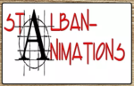 Saint Alban Animations