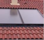 SOL'R Rénov | Système solaire, couverture et isolation en Isère
