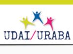 UDAI / URABA | Union pour la Défense des Associations de l'Isère