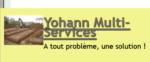 Yoann multiservices à Allevard