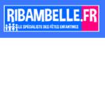 Animations A la Ribambelle SAINT EGREVE