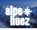 Office de Tourisme de l'Alpe d'Huez