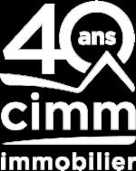 Votre agence immobilière Cimm Immobilier St Marcellin 38