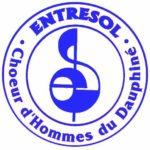 Entresol – Choeur d'hommes du Dauphiné – Page facebook